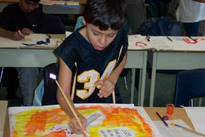 art, classes, for, kids