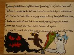 art workshop toronto school4 (3)
