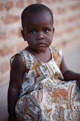 nzirambi, orphans, fund, fundraising