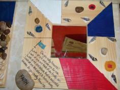 school art workshops