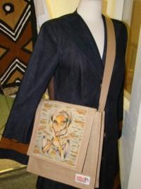 buy creative bags