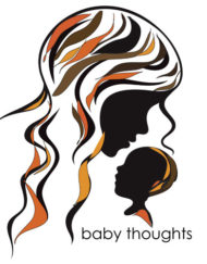 Baby Thoughts Collection