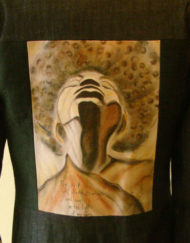 Wearable Art - T-shirts, Hoodies, Jackets